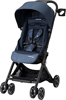maxi cosi safety