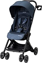 orbit travel stroller