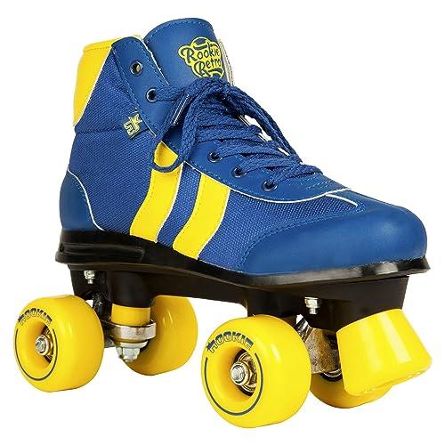 6dca8f231bb Retro Roller Skates: Amazon.co.uk