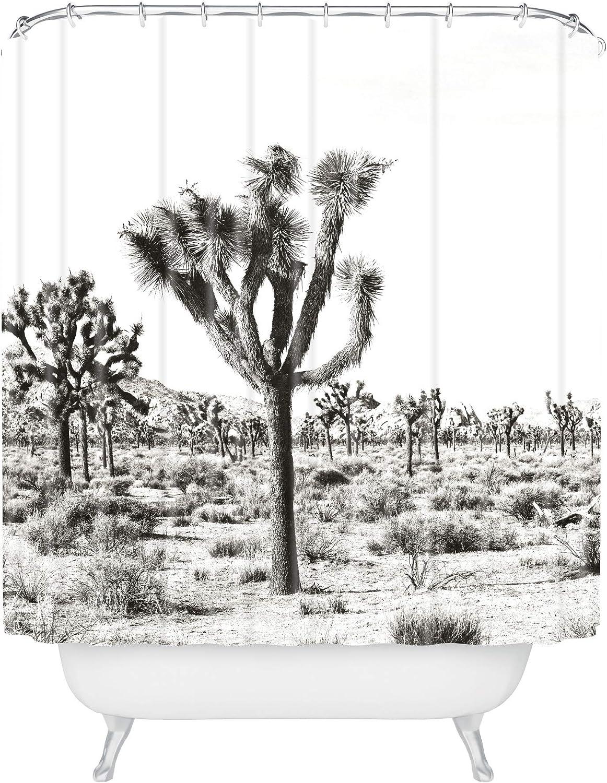Nippon regular agency Deny Designs Bree Madden Joshua Trees 69