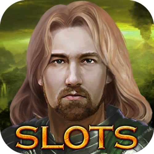 Slots King Arthur - Best Vegas Slot Machines and Casino Slots Games (Best Hearts Card Game App)
