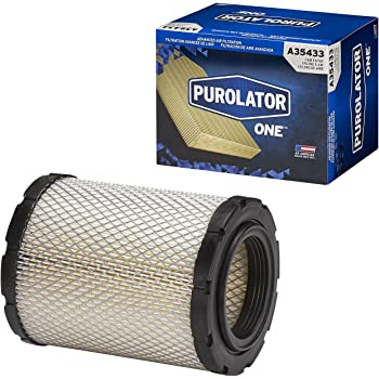 Purolator A33380 PurolatorOne Air Filter