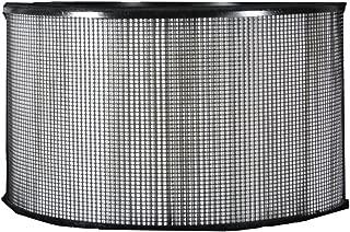 Honeywell Enviracaire HEPA Filter 23500 Replacement