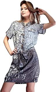 Stock Liquidation Entire Collection. European Designer Dress