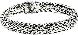 Classic Chain Flat Chain Bracelet