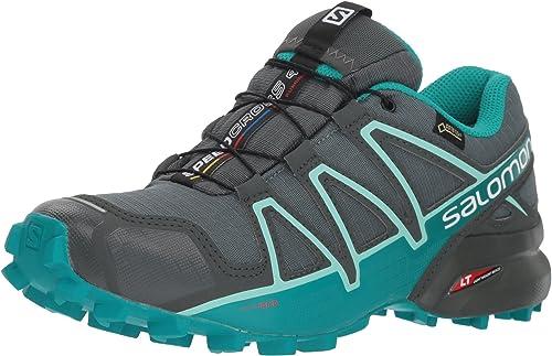 Am höchsten bewertet in Running Schuhe für Damen und