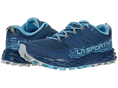 La Sportiva Lycan II (Opal Pacificblue) Women