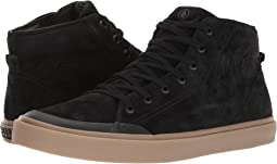 Volcom - Hi Fi Lx Shoes