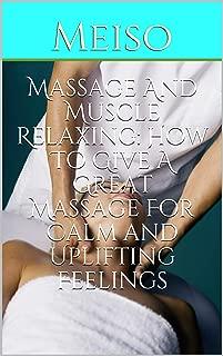 Best zen touch massage Reviews