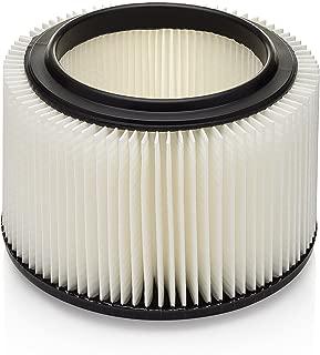 Craftsman 3 & 4 gal. Replacement Filter by Kopach, 1 Pack, Original Filter