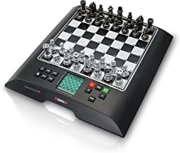 Best grand chess game Reviews