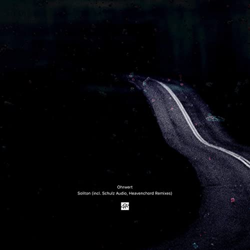 Motivus (Schulz Audio Remix)