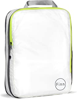 Finn Compression Travel Packing Cube (Large)