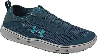 Kilchis Women's Shoe - Marlin Blue/Elemental/Neptune