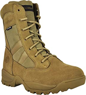 Khyber Tactical Boots