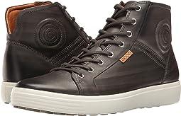 Soft 7 Premium Boot