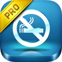 Quit Smoking Hypnosis PRO - Hypnotherapy to Help Stop Smoking Cigarettes Now