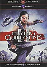 Best flying guillotine 2 Reviews