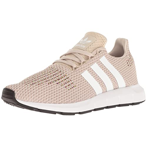 4bf71b29fd34a adidas Originals Women s Swift W Running Shoe