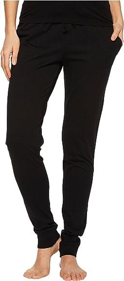 Skin - Skinny Pants