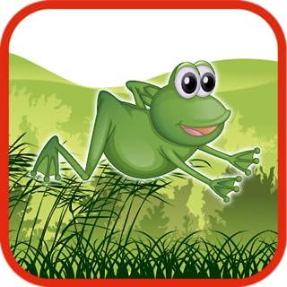Flunky Stooge Toads