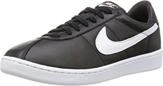 Bruin QS Hombre Trainers 842956 Sneakers Zapatos