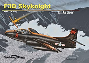F3d Skynight in Action - Op/HS