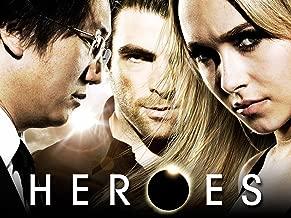 Best heroes season 4 episode 3 Reviews