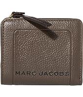 Marc Jacobs - Mini Compact Wallet