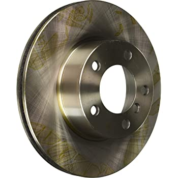 Bendix PRT5561 Brake Rotor