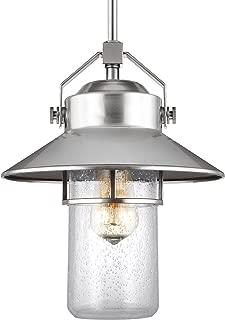 Best outdoor ceiling pendant light Reviews