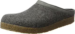HAFLINGER Grizzly Torben, Chaussons Mixte Adulte