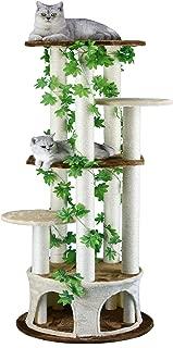 Go Pet Club Cat Tree Furniture