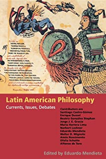 Best latin for current Reviews