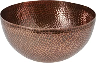 Best thirstystone hammered copper Reviews
