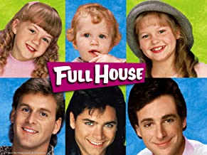 Best full house season one Reviews