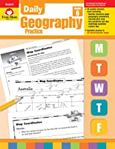 Best daily geography grade 5 week 9 Reviews