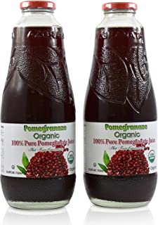 Best lakewood pomegranate juice Reviews