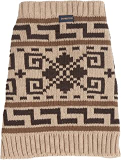 Best westerly dog sweater Reviews