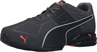 Puma Men's Cell Surin 2 Matte Cross-trainer Shoe