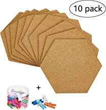 Best cool notice boards Reviews