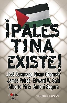 Amazon com: Noam Chomsky - Jose Saramago: Books