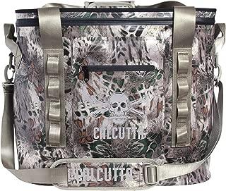 Calcutta Renegade Prym1 Multi-Purpose 35 Liter / 37 Quart Soft Cooler