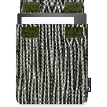 Adore June Business 7 Zoll Tasche Kompatibel Mit Kindle Elektronik