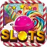 Sweet Vegas Slot Machines