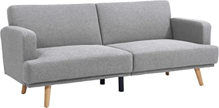 Amazon.es: Sofas Camas Baratos