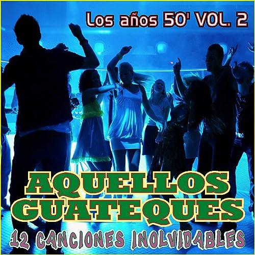 Mariquilla de José Luis Y Su Guitarra en Amazon Music - Amazon.es