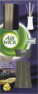 Air Wick Reed Diffuser Life Scents Turguise Oasis 30 ml / 1 oz
