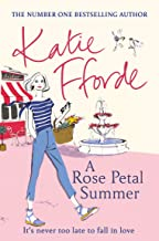 A Rose Petal Summer: The #1 Sunday Times bestseller (English Edition)