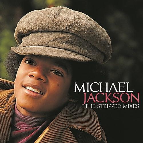 michael jackson aint no sunshine free mp3 download